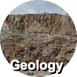 geology-circ-label