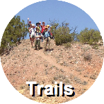 trails-circ-label