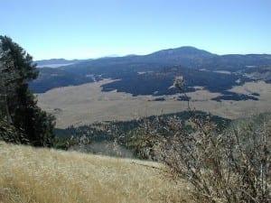Caldera_rim_trail_Hoard2007