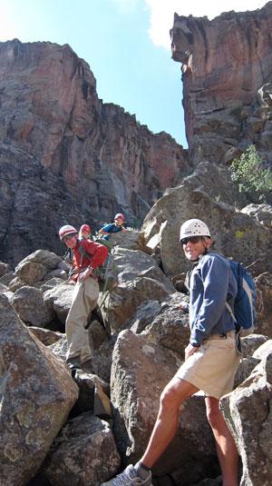 hiking_family